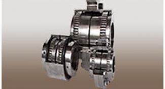 Flange Type Gear Couplings - Flange Coupling